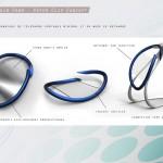 paper clip 1