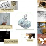 projet études Produce Product design Victoria University of Wellington School of Architecture and Design